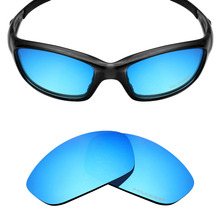 dfd295cac4 Buy straight jacket sunglass and get free shipping on AliExpress.com