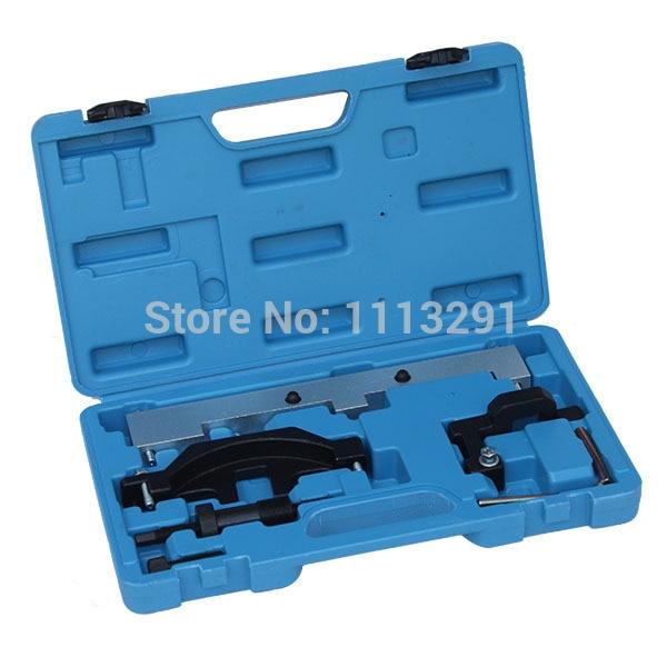 Petrol Engine Setting/Locking Kit - BMW1.6 N40/N45/N45T - Chain Drive аксессуар bbb bfd 13f mtb protector белый