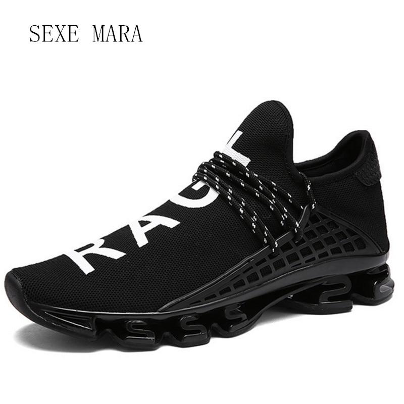 aliexpress buy sneakers shoes size 36 44 2017