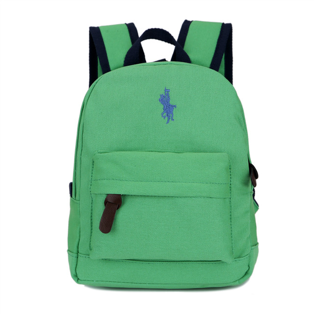 Backpack For Children Kindergarten Kids Backpacks For Girls Boy ...