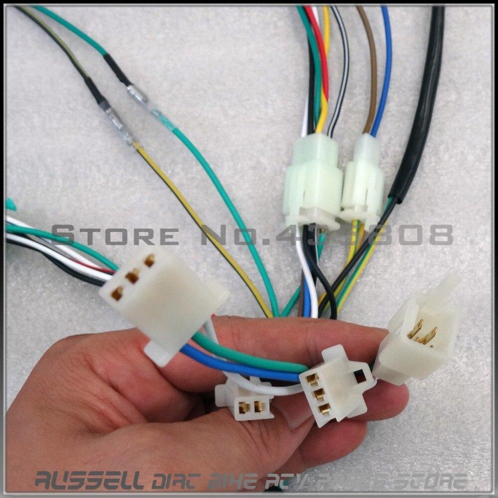 tao 110cc 4 wheeler wiring diagram wiring diagram wiring diagram for tao 110cc 4 wheeler nilza