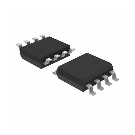 Цена MCP79411T-I/SN