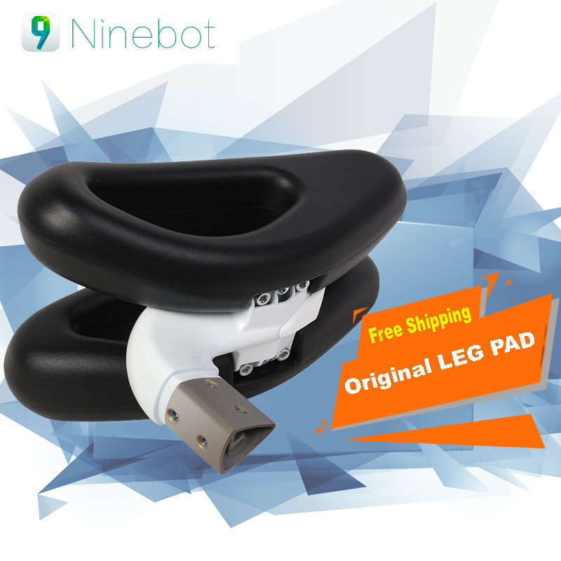 Xiaomi Mini Scooter Foot-Control Mat Foaming Pad Leg Control Sponge Pad Assembly Xiaomi Mini Electric Scooter Accessory Original scosche magicmount mini mat