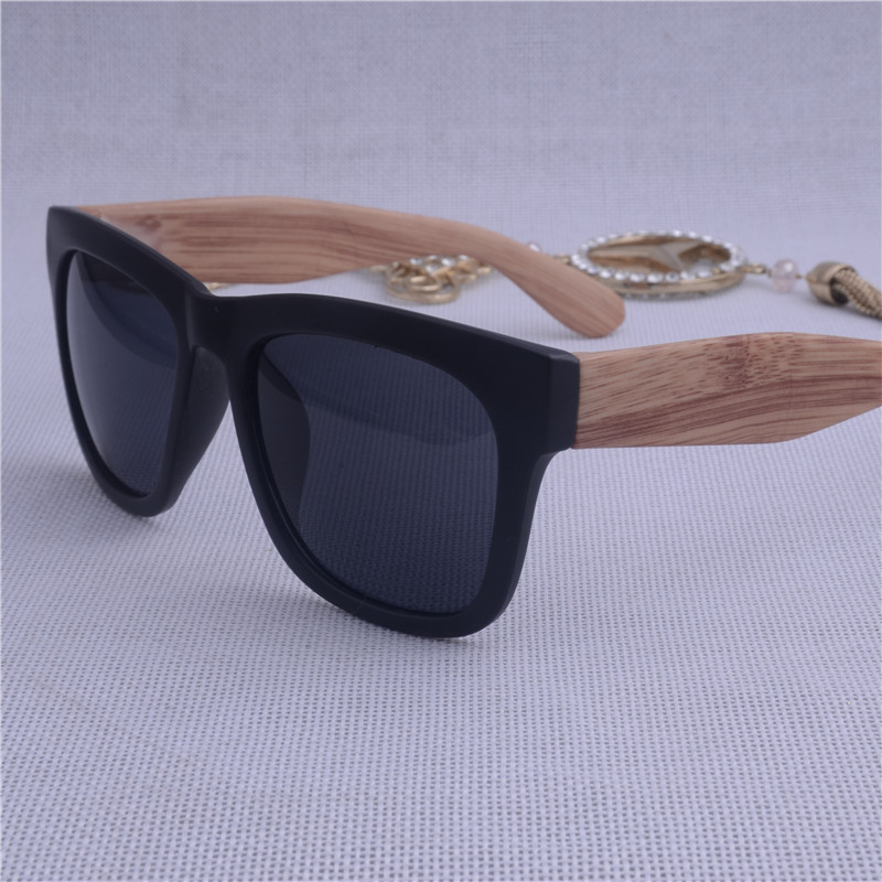 UCOOL Oculos De Sol Feminino envío gratis Nueva alta calidad Simple Big Frame Sunglasses Mujeres gafas de sol Gafas vintage