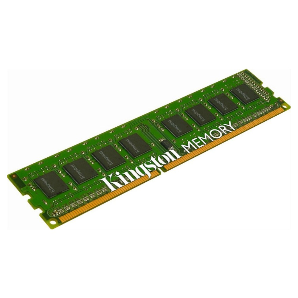 Kingston Technology ValueRAM KVR16N11S8H/4 4 gb DDR3 1600 mhz 240 broches DIMM