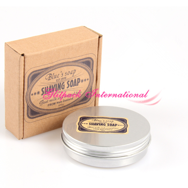 80 stks 100g Ronde Blikjes Metalen Verpakking Cosmetica Jar Cream - Huidverzorgingstools - Foto 6