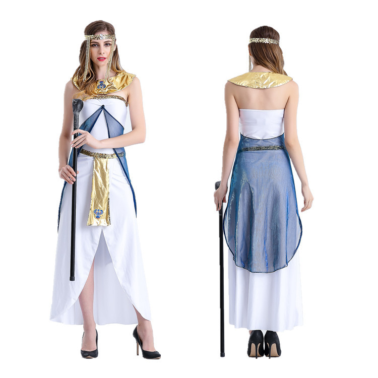 Greek Fashion Stores Online
