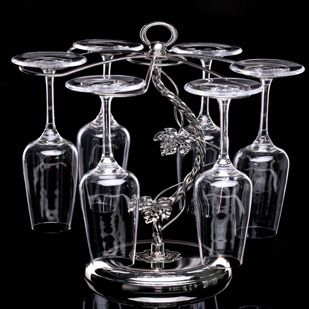 Buy Fashion Decorative Metal Modern
