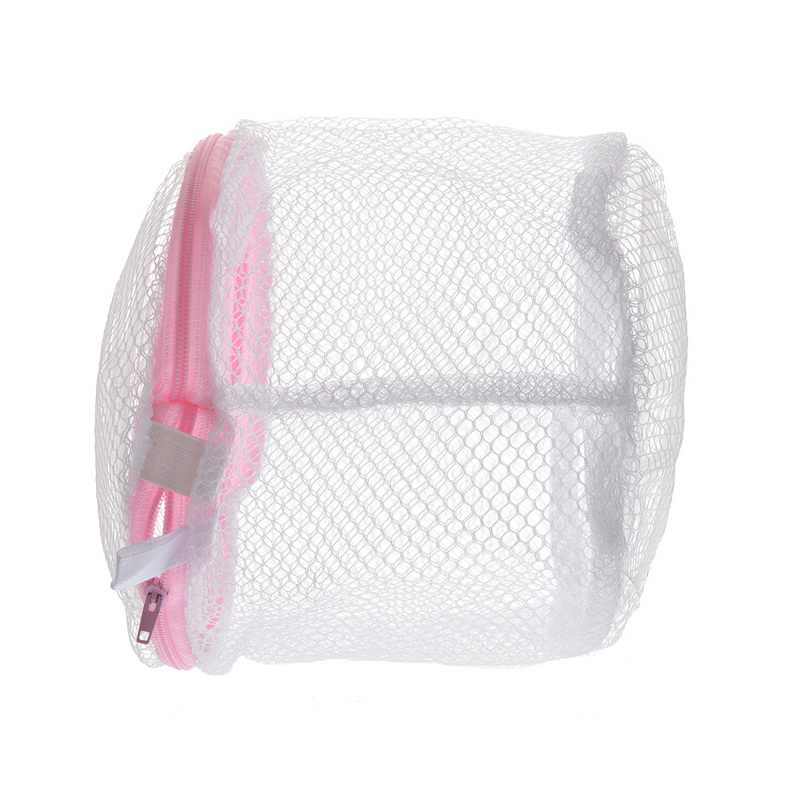 DIDIHOU Multifunction Wash Protect Bag Bra Underwear With Cover Bags Hanging Bra Scoks Storage Drying Rack Laundry Bags Baskets
