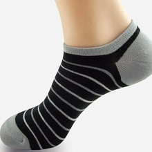 Shulammitelily Free Shipping 40pcs 20 pairs Man's Bamoo Fashion Socks