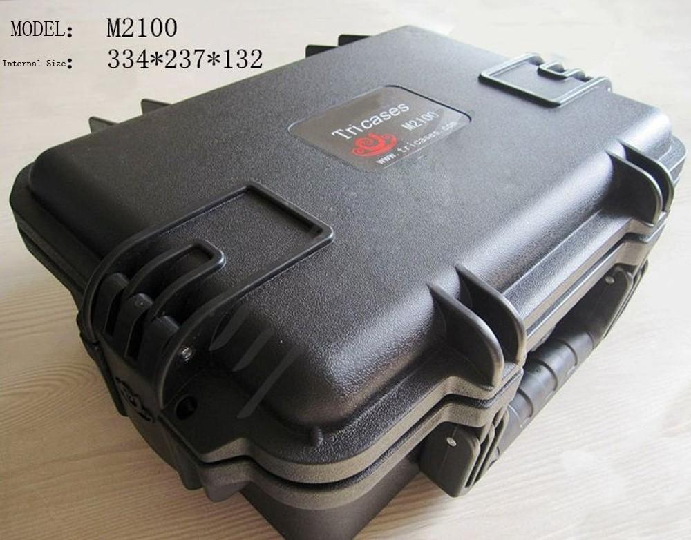M2100