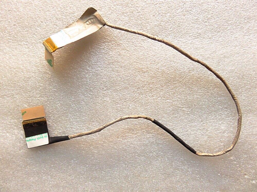 C17A LVDS CABLE 1422-01M5000 hyundai a 1422