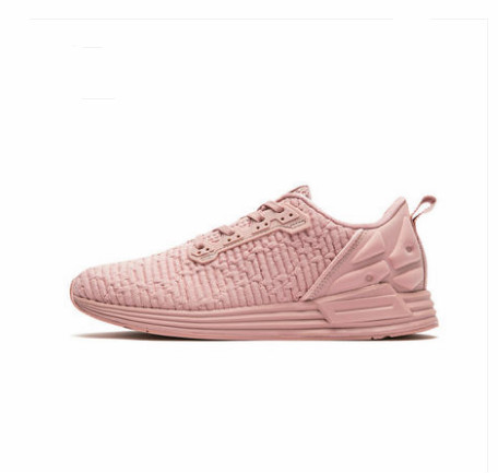 Little pink shoes female cherry pink female sports shoes 2018 autumn new 982318392811Little pink shoes female cherry pink female sports shoes 2018 autumn new 982318392811
