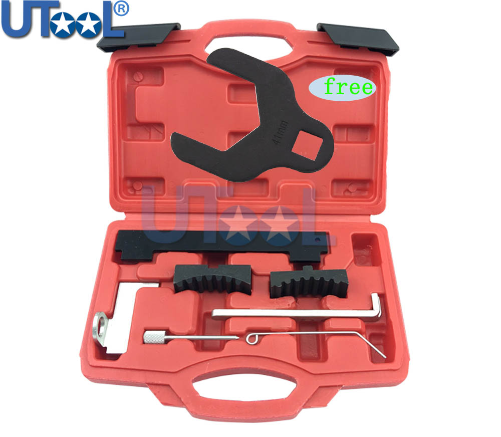 Hot Sale Engine Timing Tool Kit Water Pump For Chevrolet Cruze How Toyota 4y Malibu Opel Regal Buick Excelle Epica