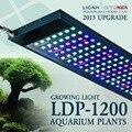 LICAH AQUARIUM PLANT LED LIGHT LDP-1200 Free Shpping