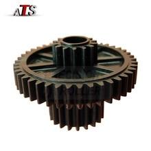 цена на 1set Gear 14T 20T 42T FS6-0862-000 For Canon IR 5000 5020 6000 6020 5000E 6000S NP 6545 6551 6560 7500 Copier spare parts
