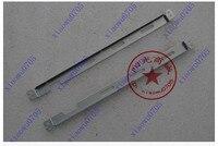 New laptop lcd higne for samsung R420 R423 R428 R429 RV408 RV410 R440 L&R