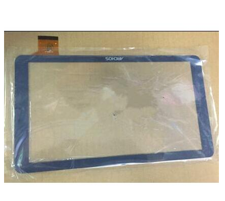 Blue in Stock New For 10.1 ARCHOS 101C COPPER Tablet touch screen digitizer sensor glass Replacement Parts Free Shipping for asus zenpad c7 0 z170 z170mg z170cg tablet touch screen digitizer glass lcd display assembly parts replacement free shipping