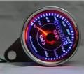 Monkey bike Universal Odometer Speedometer speedo meter LED free shipping