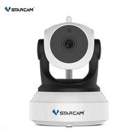 VStarcam Wireless Security IP Camera Wifi IR Cut Night Vision Audio Recording Surveillance Network Indoor Baby Monitor C7824WIP
