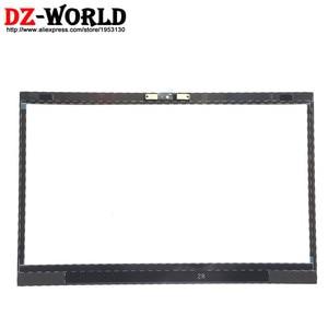 Image 1 - Nowy/oryg LCD z przodu arkusz Bezel pokrywa zewnętrzna naklejki dla Lenovo ThinkPad X1 węgla 2nd 3rd Gen nie dotykowy 04X5567 04X5569