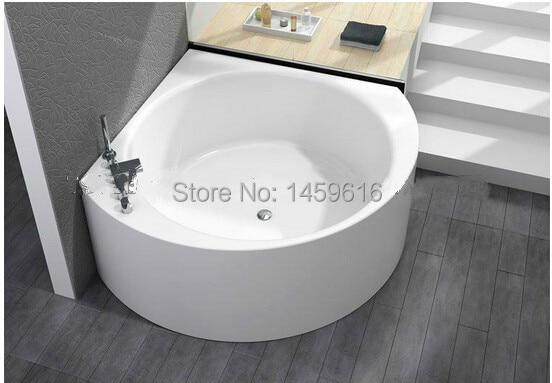 Vasca Da Bagno Ad Angolo : Parete ad angolo in fibra di vetro con resina bagno vasca
