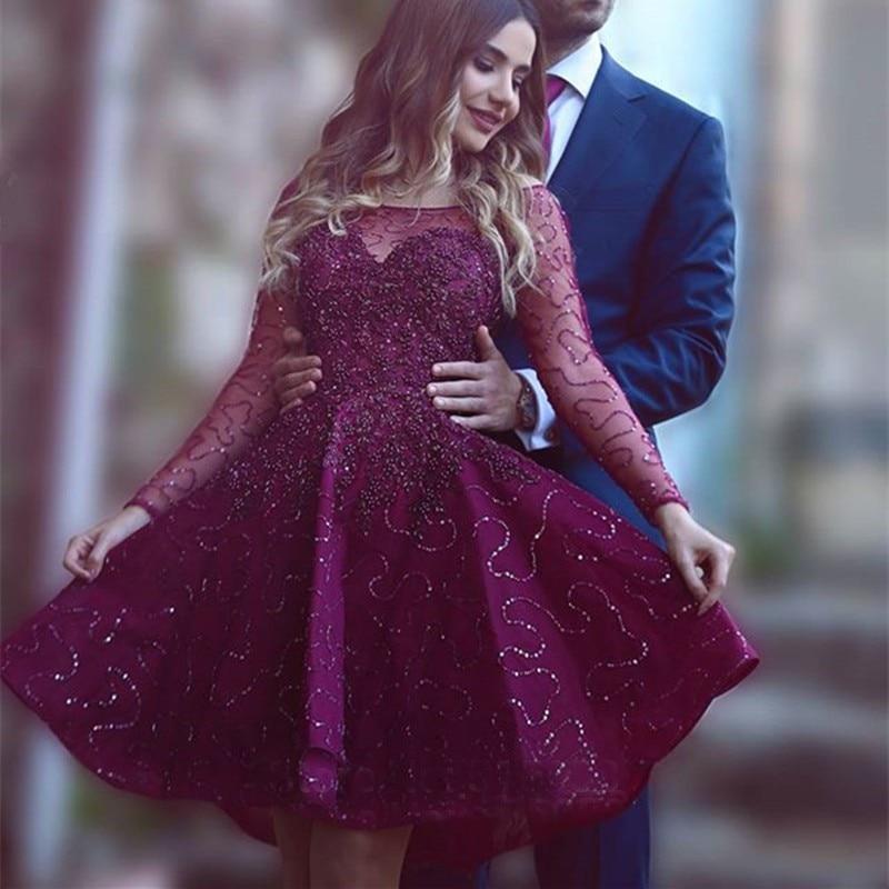 Magnífico Dresse Baile De Graduación Roja Composición - Ideas para ...