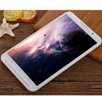 8 Inch Tablet Octa Core Android 4G LTE Mobile Phone Android MT6753 Ran 4GB Rom 32GB