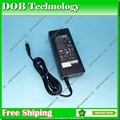 19V 4.74A Laptop Ac Adapter Power Supply For Acer Aspire 6920 6920G 6930G