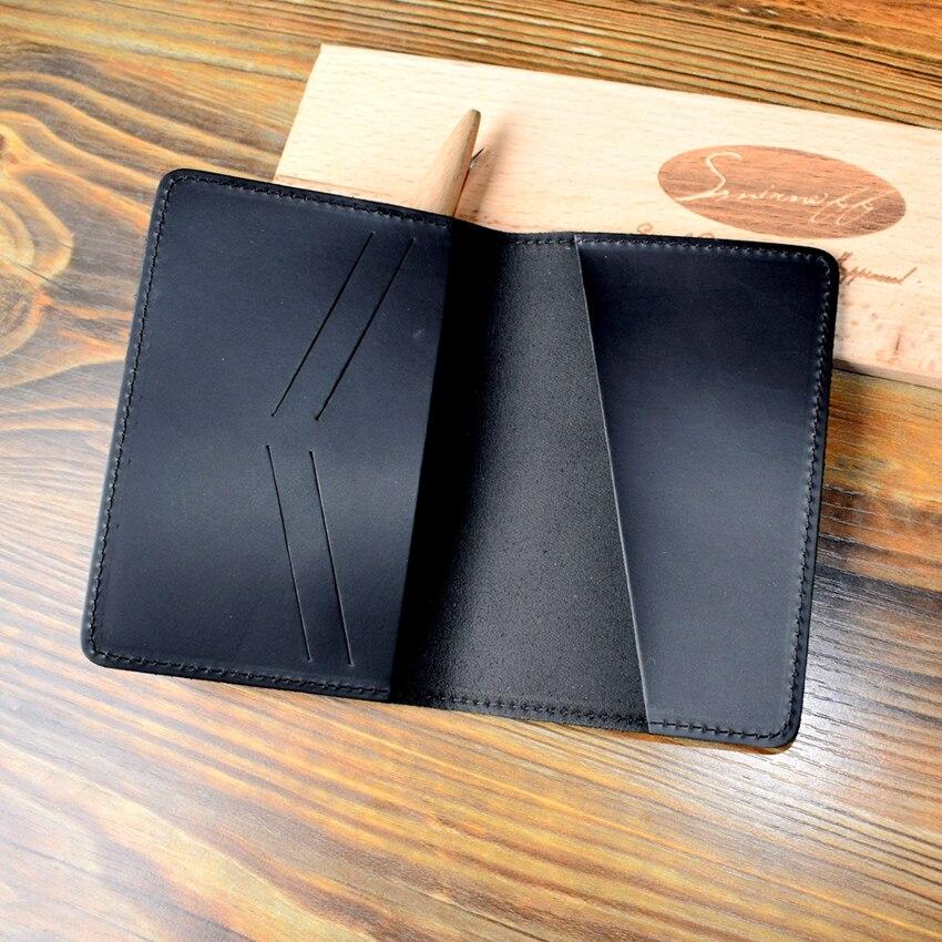 wallet 172