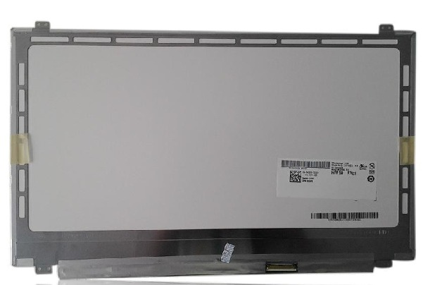 B156HW03 V.0 N156HGE-LB1 B156HTN03.3 15.6LED 1920X1080 For Dell XPS 15Z L511Z 1920*1080 Slim Display NEW 40PIN