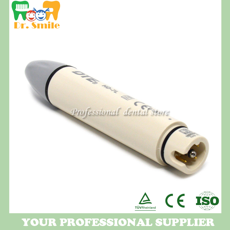 original dental DTE fiber optic scaler handpiece with LED light HD-7L V2LED V3LED D7LED p gouin organ symphony no 5 op 42 no 1