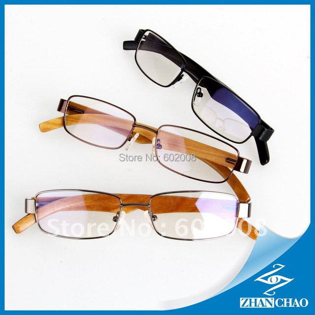 2878b9a7d3 Fashion metal frame