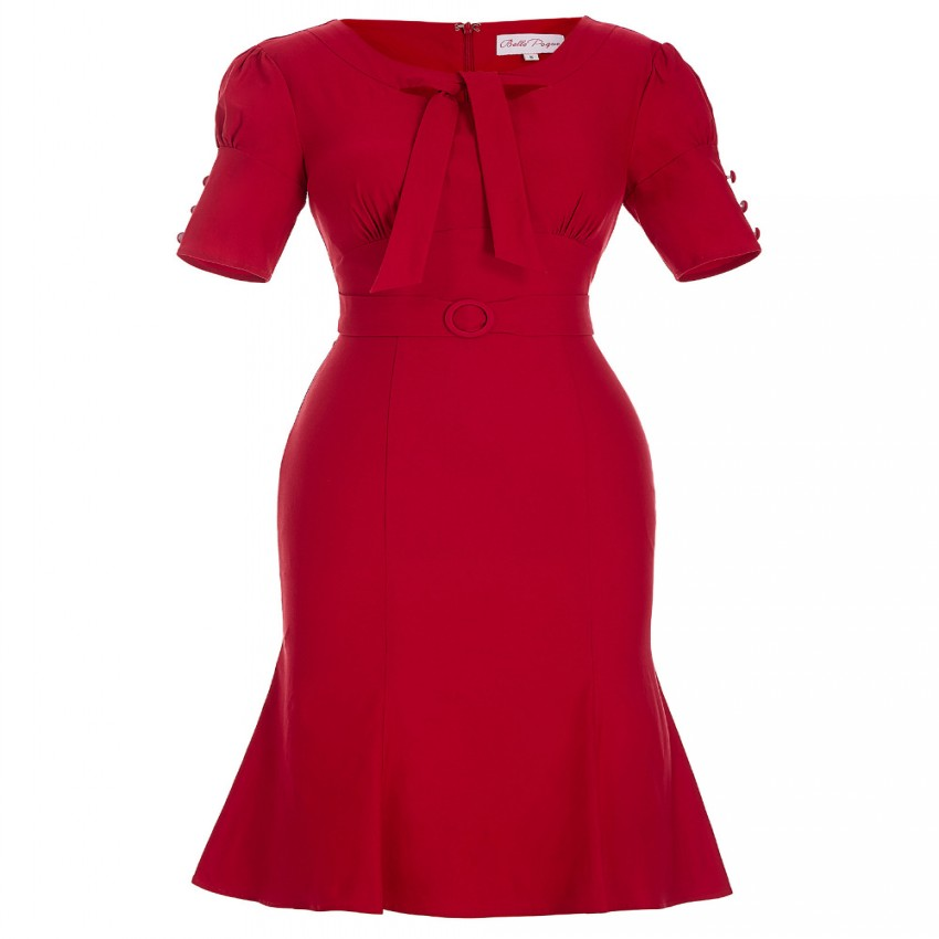 1950s clothing online