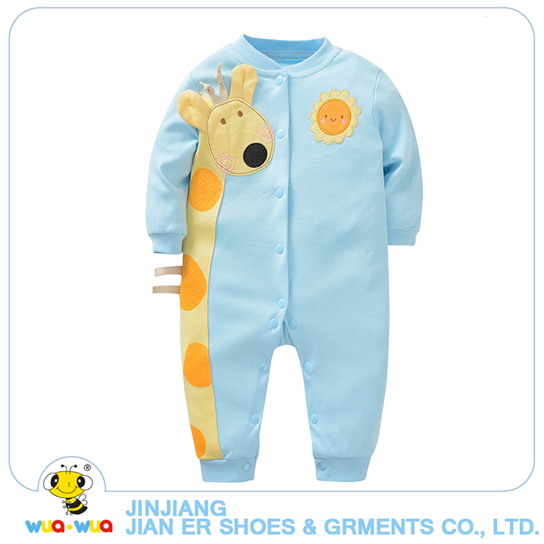 Online Get Cheap Designer Baby Clothes Sale -Aliexpress.com ...