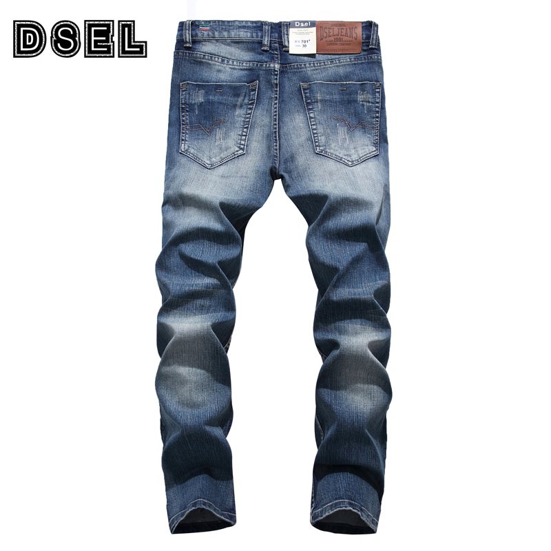 Online Get Cheap Colored Skinny Jeans for Men -Aliexpress.com ...