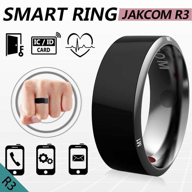 Jakcom rádio inteligente anel r3 venda quente em produtos eletrônicos de consumo como rádio fm usb rádio ssb rádio de ondas curtas reveil