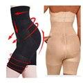 Женщины Butt Lifter Bodyshaper Управления Трусики Фитнес Брюки Hip Талия Cincher Shaper Underwear S-3XL