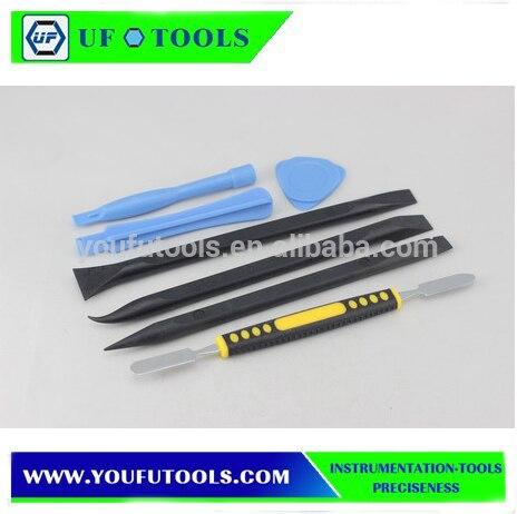 Nylon Probe Tool