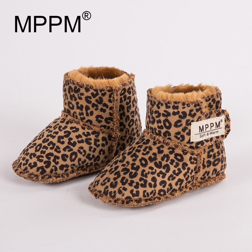 MPPM-Winter-Baby-Boots-Infant-First-Walker-Soft-Sole-GirlsBaby-Booties-Boy-Baby-Boots-2