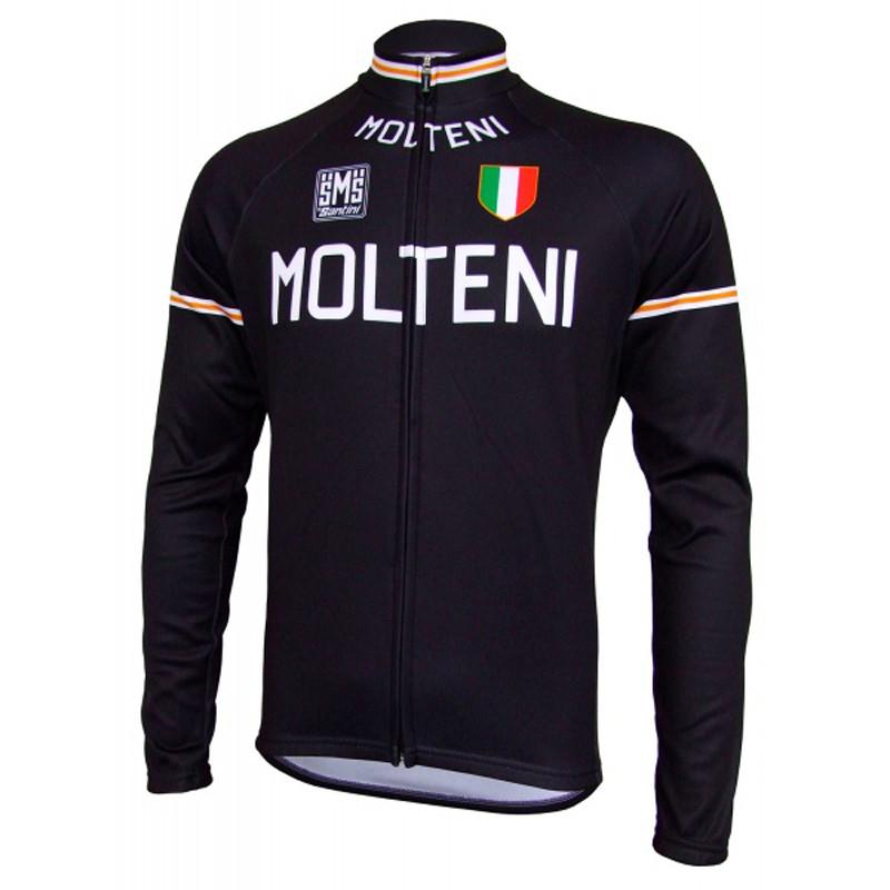 2014-03-18-santini-molteni-long-sleeve-jersey