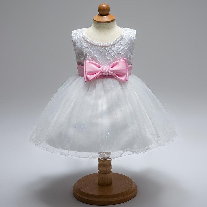 Розничная продажа сетки лоскутное милый маленький Обувь для девочек свадебное платье с бантом Вышивка с жемчугом Обувь для девочек летние ...