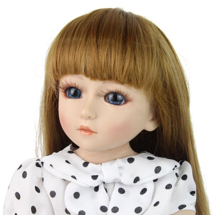 Born baby dolls Europe and the United States popular family toys cute doll gift soft and environmentally friendly europe and the united states popular bar chairs wholesale and retail australian fashion coffee stool free shipping