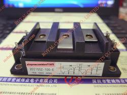 2DI150Z-100-E 2DI150M-050-01
