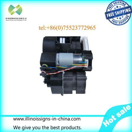 F187000/DX4/DX5/DX7 SureColor S30680 PUMP ASSY - printer parts-84439990