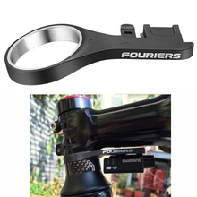 Shimano Di2 Junction Controller Mount