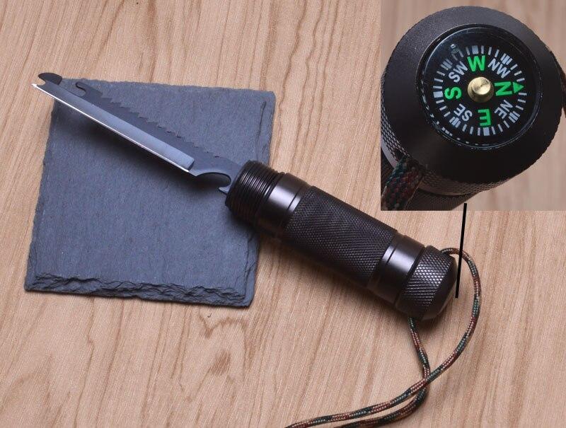 Liefern König Meer 2018 Neue Taktische Axe Tomahawk Armee Outdoor Jagd Camping Überleben Machete Achsen Mit Fiberglas Griff Werkzeuge Axt