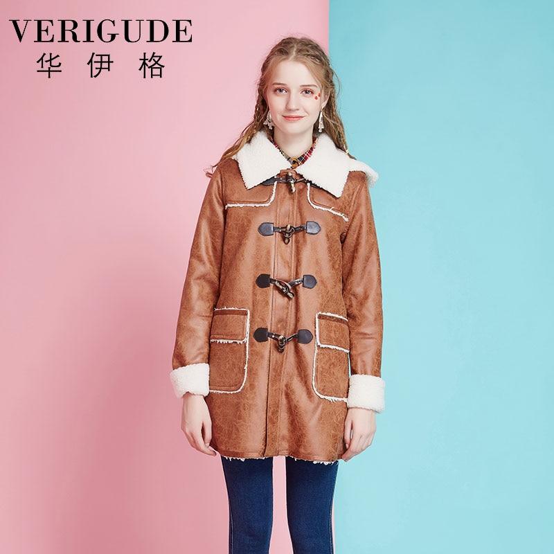 Popular Long Line Faux Fur Trim Coat-Buy Cheap Long Line Faux Fur ...