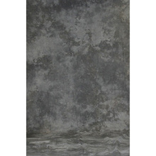 2016 Fast shipping 10x10ft 10x20ft crush dyed abstract old master grey tone muslin backdrops studio photo backgrounds MC1068