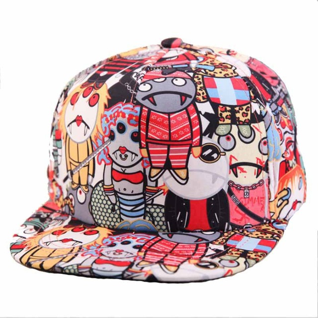 e7175168ce8 Unisex Women Men Snapback Adjustable Baseball Golf Cap Hip-hop Hat Trucker  Cap Outdoor Sports 7214
